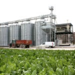 agriconsult-stockage-séchage-cereales