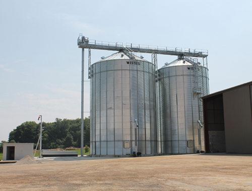 silos-cereales-agriconsult-elevateur-a-godets-stockage-cereales-convoyeur-a-chaine-MOULIN-JACQUOT-VILLEDIEU