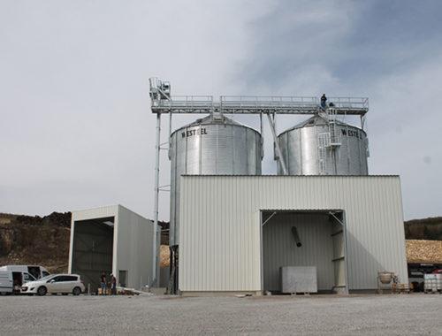 stockage-pellet-piskorski-silo-fond-conique-hangar-stockage-agriconsult-elevateur-convoyeur-agricole-PISKORSKI-55