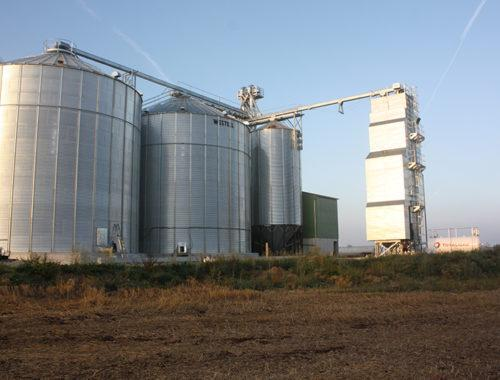 agriconsult-stockage-sechage-grain-silo-cellule-grain-cereale-CHAILLOUE-61