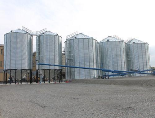 agriconsult-stockage-sechage-grain-silo-cellule-grain-cereale-DENOUAL-35