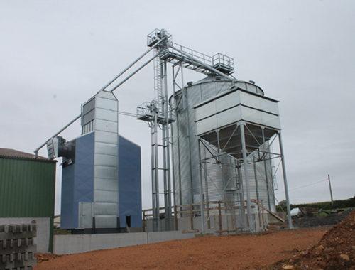 agriconsult-stockage-sechage-grain-silo-cellule-grain-cereale-LEGALL-72