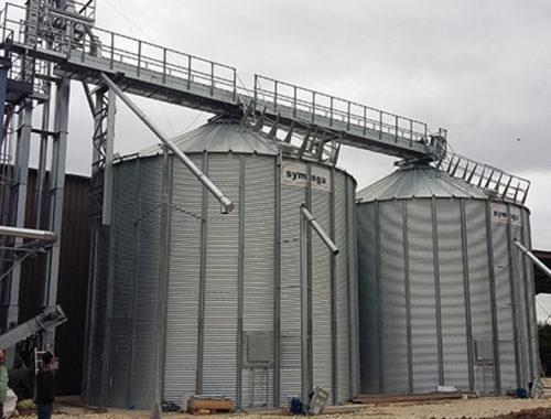 agriconsult-stockage-sechage-grain-silo-cellule-grain-cereale-MUSSIERS-36
