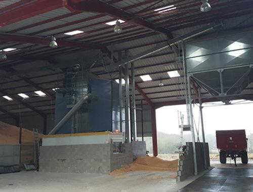 agriconsult-stockage-sechage-grain-silo-cellule-grain-cereale-SULPICE-01