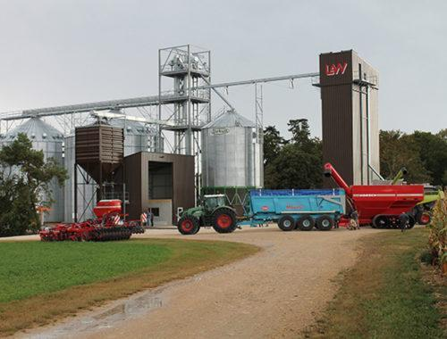 agriconsult-stockage-sechage-grain-silo-cellule-grain-cereale-VERRIERES-18