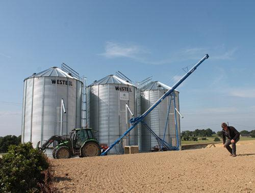 agriconsult-stockage-sechage-grain-silo-cellule-grain-cereale-VIVANNIERE-53