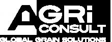 agriconsult-stockage-sechage-grain-bio-cereales