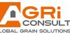 logo-agriconsult-2020-light
